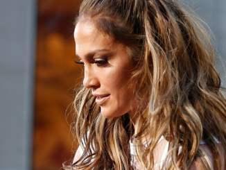 Jennifer Lopez: Meine Fans sind die Besten - Promi Klatsch und Tratsch