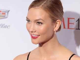 Karlie Kloss: Glückwünsche für Taylor Swift - Promi Klatsch und Tratsch