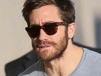 Ist Jake Gyllenhaal frisch verliebt? - Promi Klatsch und Tratsch
