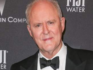 "John Lithgow: Rolle in ""Pitch Perfect 3""? - Kino News"