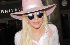 Lady GaGa bestätigt Coachella