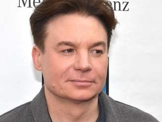 "Mike Myers plant einen neuen ""Austin Powers""-Film - Kino News"