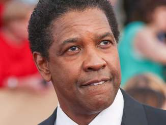 Denzel Washington will neue Oscar-Statue - Kino News