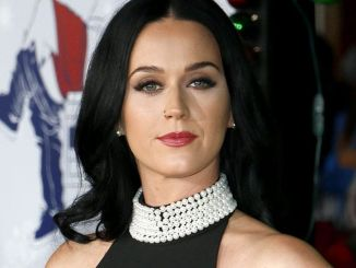 """Katy Perry - """"Office Christmas Party"""" Los Angeles Premiere - 3"""