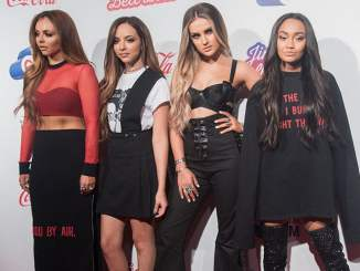 """Little Mix"" go Spanish - Musik News"