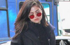 Selena Gomez lernte wohl aus den Trennungen von Justin Bieber