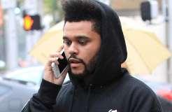 The Weeknd und Bella Hadid: Offiziell wieder ein Paar?
