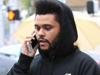 Neue Songs von The Weeknd? - Musik