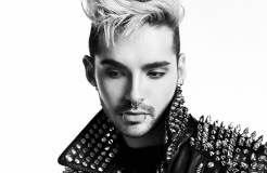 """Tokio Hotel"": Neuer Song am 01. Februar"