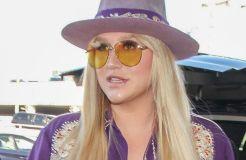 Kesha und das weltverändernde Album