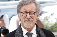 Steven Spielberg, Tom Hanks und Meryl Streep machen gemeinsame Sache