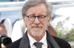 """Steven Spielberg verschiebt """"Indiana Jones 5"""""""