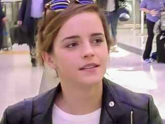 Emma Watson: Verliebt in Chord Overstreet? - Promi Klatsch und Tratsch