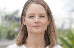 Jodie Foster: Tiefe Trauer um Jonathan Demme