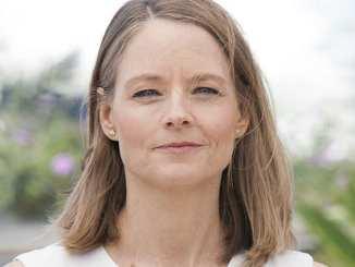 Jodie Foster erklärt ihre Schauspielpausen - Kino