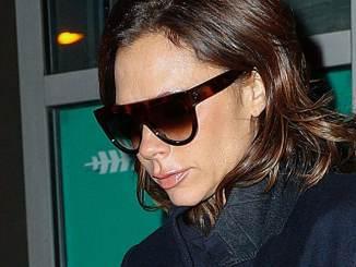 """Keine Lust mehr: Victoria Beckham lässt Tour der """"Spice Girls"""" platzen - Musik News"""