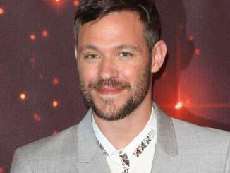 Comeback von Will Young - Musik News