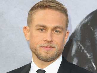 "Charlie Hunnam: Absage an ""Game of Thrones"" - TV"