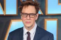 "James Gunn bestätigt ""Guardians of the Galaxy Vol. 3"""