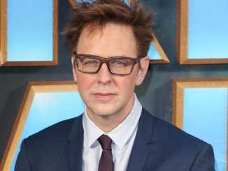 "James Gunn fliegt bei ""Guardians of the Galaxy"" raus - Kino News"