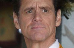 Jim Carrey attackiert Mark Zuckerberg