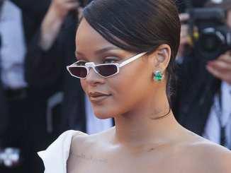 Met Gala 2018: Rihanna bewirtet - Promi Klatsch und Tratsch