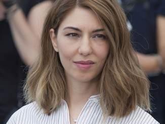 Filmfest München würdigt Sofia Coppola - Kino News