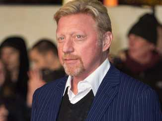 Boris Becker attackiert Steffen Henssler - TV News