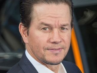 """Mark Wahlberg - """"Transformers: The Last Knight"""" Global Premiere - 2"""