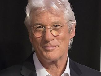 "Richard Gere: Verliebt in ""Pretty Woman"" - Kino"