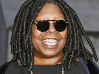"Whoopi Goldberg über das ""Sister Act""-Remake - Kino News"