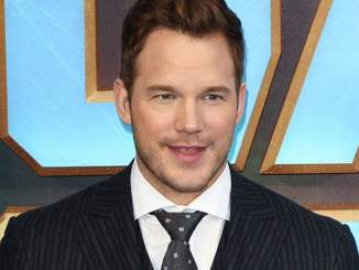 MTV Movie & TV Awards 2018: Chris Pratt wird ausgezeichnet - Kino News