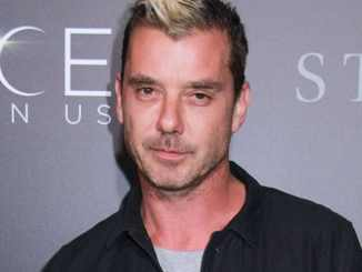 "Gavin Rossdale: Bei ""The Voice UK"" unerwünscht? - TV News"