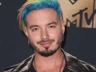 "J Balvin und ""Major Lazer"": Kollaboration? - Musik News"