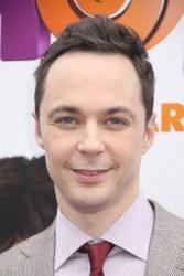 "Jim Parsons zum Ende von ""The Big Bang Theory"" - TV News"