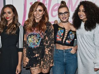 """Little Mix"" rechnen mit Hatern ab - Musik News"