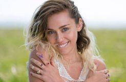 Miley Cyrus: Ihre Eltern feiern ihren Jahrestag