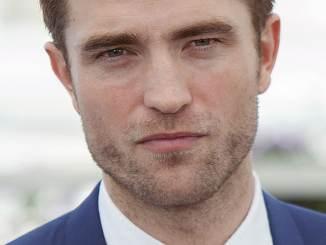 Robert Pattinson: Trost bei Katy Perry? - Promi Klatsch und Tratsch