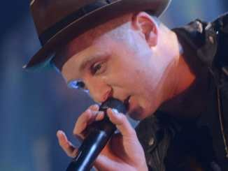 """OneRepublic"": ""Live In South Africa"" erscheint im Februar - Musik News"