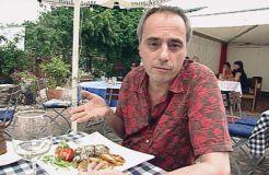 Christian Rach: Aus für den Restauranttester auf RTL