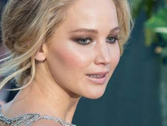 "Jennifer Lawrence war scharf auf ""Gossip Girl""-Hauptrolle - TV News"
