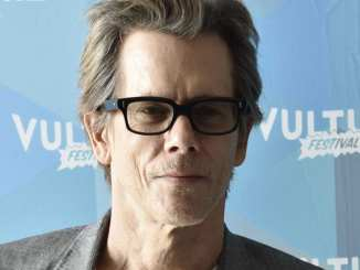 "Kevin Bacon: ""Sex hält mich jung"" - Promi Klatsch und Tratsch"