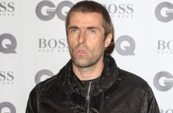 "Liam Gallagher: ""Ich schulde meiner Mutter alles"""