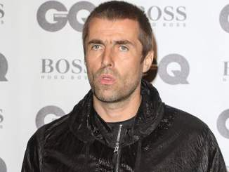 Liam Gallagher: Sein neues Album kommt am... - Musik News