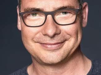 Matthias Opdenhövel: Trampolin-Show bei RTL - TV News