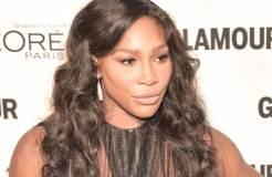 Serena Williams bittet Fans um Rat