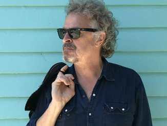 Wolfgang Niedecken auf den Spuren von Bob Dylan - TV News