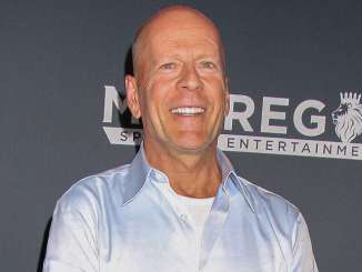 Bruce Willis: Action-Held will kürzertreten - Promi Klatsch und Tratsch