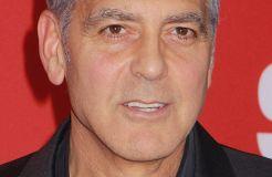 """George Clooney über den Dreh zu """"Catch-22"""" auf Sardinien"""