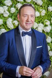 Kevin Spacey - 71st Annual Tony Awards